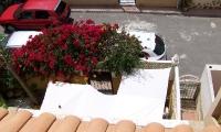 Dachterrasse (3)