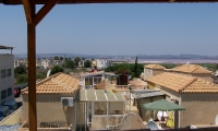 Dachterrasse (9)