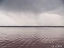 an der Lagune (32)