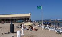 Playa El Pinet (10)