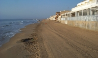 Playa El Pinet (1)