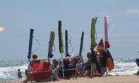 Strand - La Playa