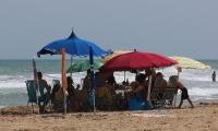 Playa - Guadamar (11)
