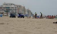 Playa - Guadamar (12)