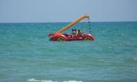 Playa - Guadamar (4)