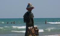 Playa - Guadamar (5)