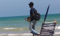 Playa - Guadamar (6)