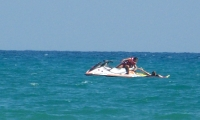 Playa - Guadamar (7)