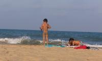 Playa - Guadamar (8)