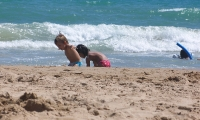 Playa - Guadamar (9)