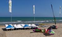 Playa La Marina (11)