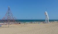Playa La Marina (12)