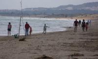 Playa La Marina (13)