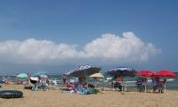 Playa La Marina (14)