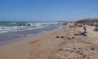 Playa La Marina (15)