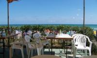 Playa La Marina (4)