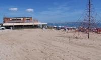 Playa La Marina (6)