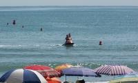 Playa La Marina (7)