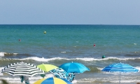 Playa La Marina (8)