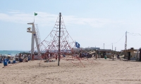 Playa La Marina (9)