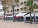 Playa La Mata (10)