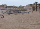 Playa La Mata (11)