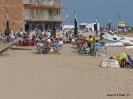 Playa La Mata (13)