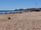 Playa La Mata (14)