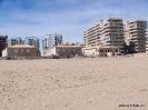 Playa La Mata