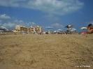 Playa La Mata (1)