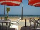 Playa La Mata (3)