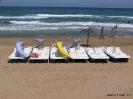 Playa La Mata (8)