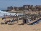 Playa La Mata (9)