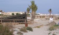 Playa Santa Pola (10)