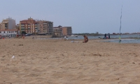 Playa Santa Pola (13)