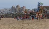 Playa Santa Pola (15)