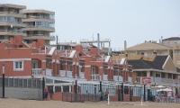 Playa Santa Pola (16)