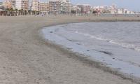 Playa Santa Pola (1)