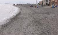 Playa Santa Pola (2)