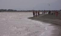 Playa Santa Pola (3)