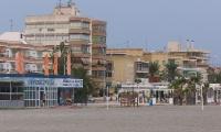 Playa Santa Pola (4)