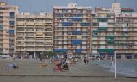 Playa Santa Pola (6)
